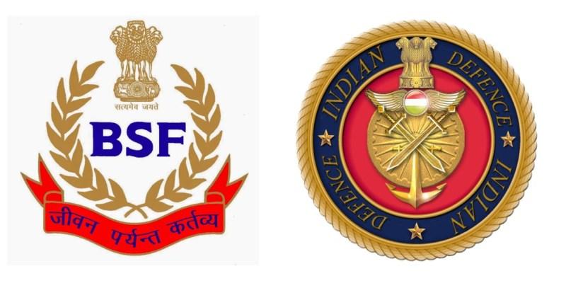 Defence_Logo