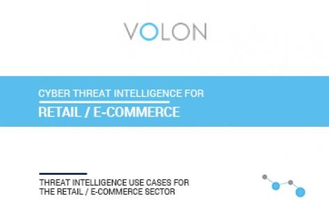 Cyber Threat Intelligenceuse Case–Retail
