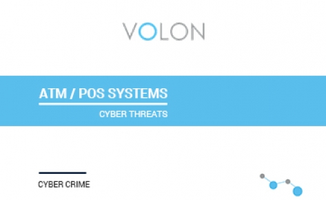 Cyber Crime – ATM/POS – White Paper