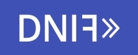 dnif-logo
