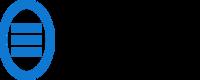 infocyte-logo