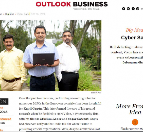 Outlook_Business