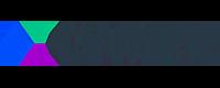 cyware_logo